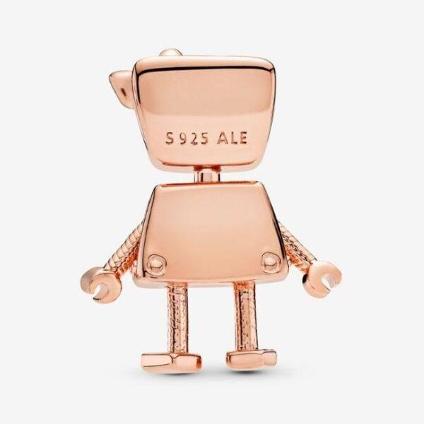 PANDORA-Charm-Bella-Bot-2