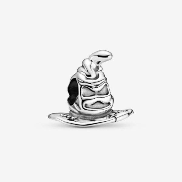 PANDORA-Charm-Cappello-Parlante-1