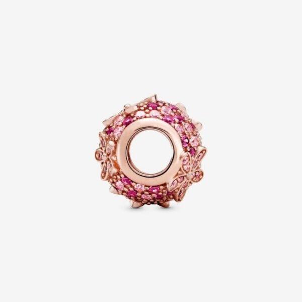 PANDORA-Charm-Margherita-con-pavé-rosa-3
