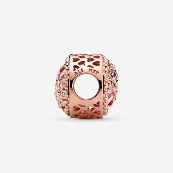 PANDORA-Charm-Margherita-rosa-scintillante-3