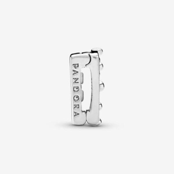 PANDORA-Charm-Reflexions-Corona-3
