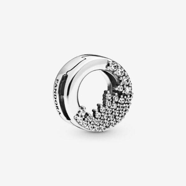 PANDORA-Charm-Reflexions-Cristalli-di-ghiaccio-1