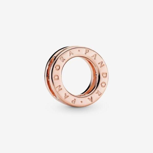 PANDORA-Charm-Reflexions-a-cerchio-con-logo-1