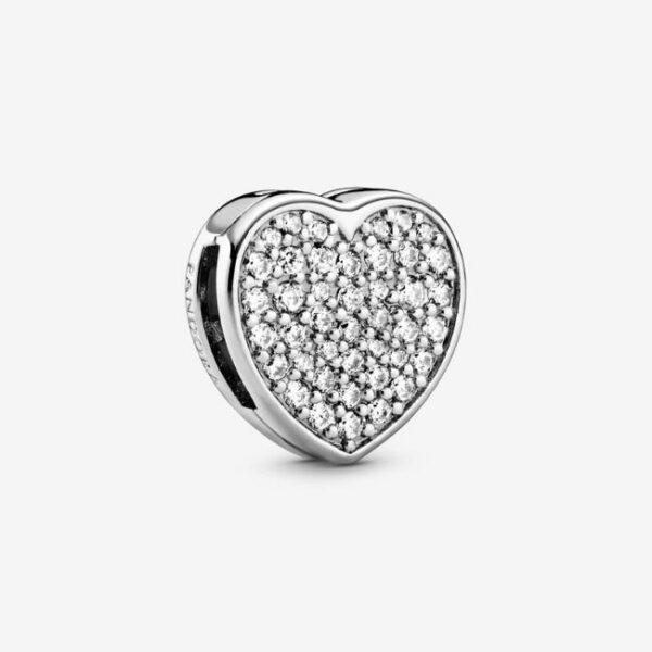 PANDORA-Charm-Reflexions-con-cuore-a-pavé-1