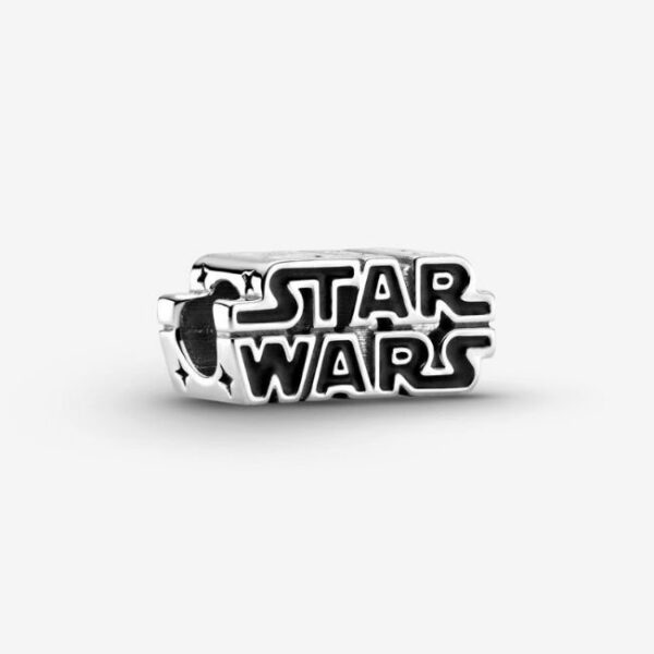 PANDORA-Charm-Star-Wars-logo-in-3D-1