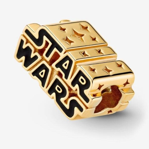 PANDORA-Charm-Star-Wars-logo-in-3D-4