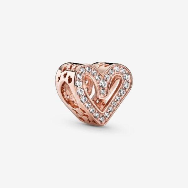 PANDORA-Charm-con-cuore-scintillante-1