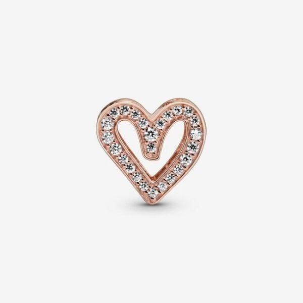 PANDORA-Charm-con-cuore-scintillante-2
