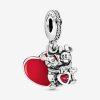PANDORA-Charm-pendente-Amore-Mickey-Mouse-e-Minnie-1
