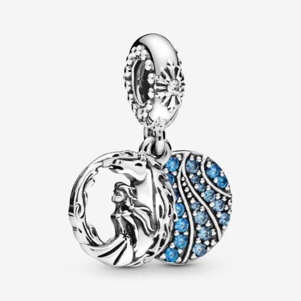 PANDORA-Charm-pendente-Frozen-Elsa-e-Nokk-3