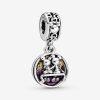 PANDORA-Charm-pendente-Mickey-Mouse-e-Minnie-1