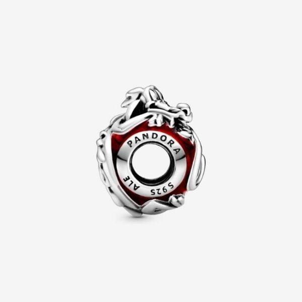 PANDORA-Charm-pendente-Mushu-Mulan-3
