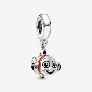 PANDORA-Charm-pendente-Nemo-1