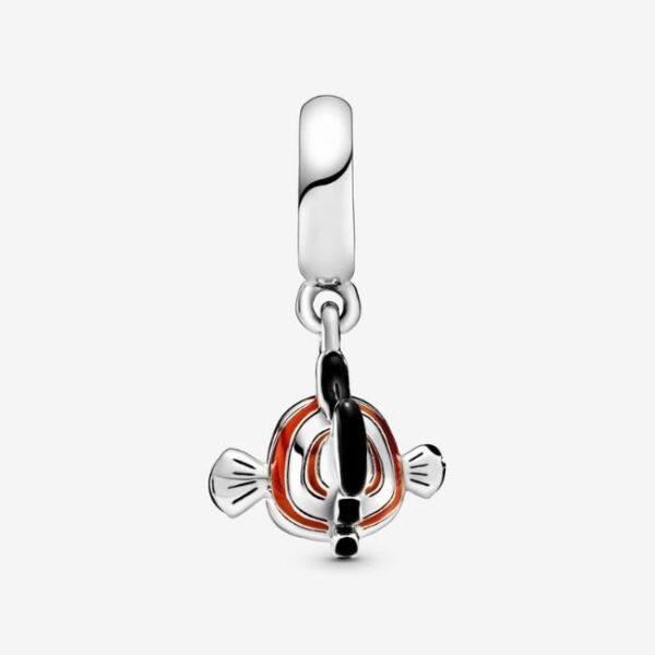 PANDORA-Charm-pendente-Nemo-2