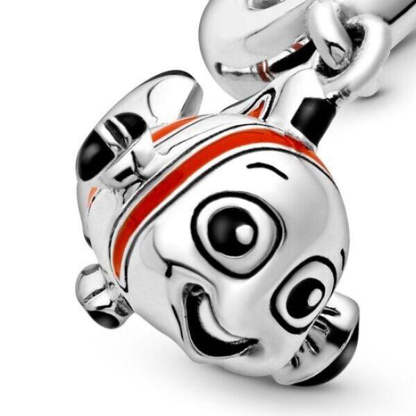 PANDORA-Charm-pendente-Nemo-4