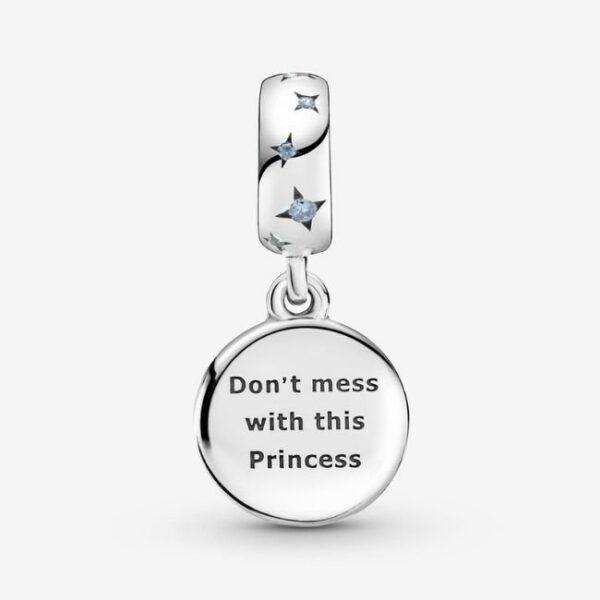 PANDORA-Charm-pendente-Principessa-Leila-2