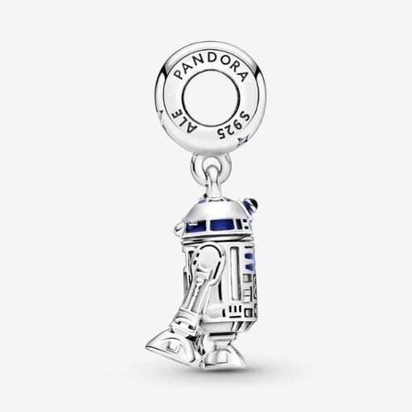 PANDORA-Charm-pendente-R2-D2-3