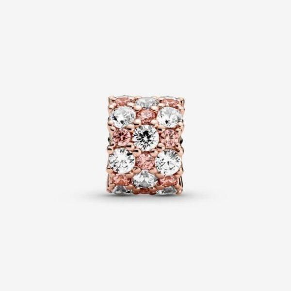 PANDORA-Charm-scintillante-rosa-e-bianco-2