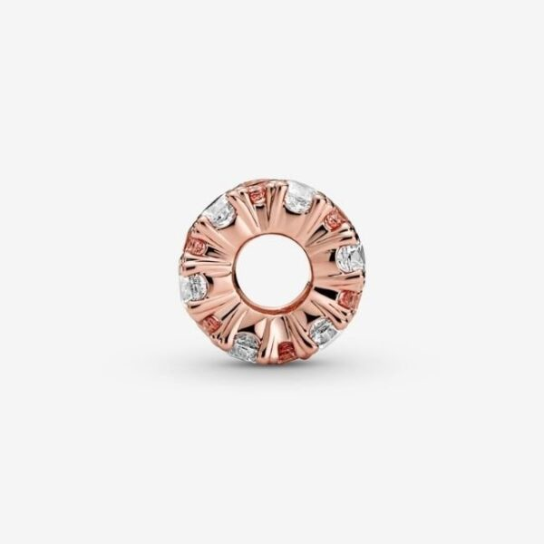 PANDORA-Charm-scintillante-rosa-e-bianco-3
