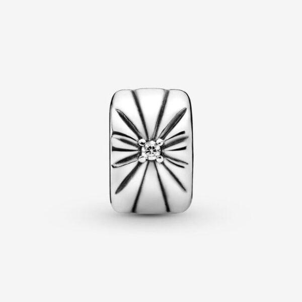 PANDORA-Clip-Raggi-di-Sole-scintillanti-2