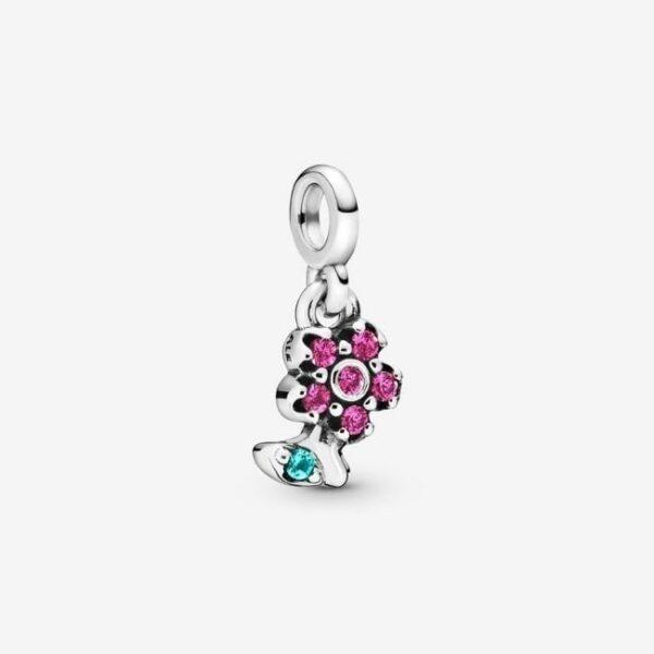 PANDORA-Mini-Charm-pendente-dolce-fiore-1