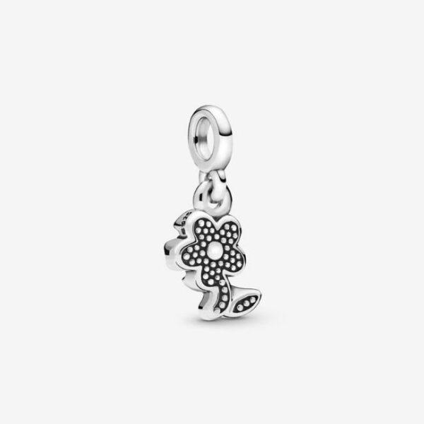 PANDORA-Mini-Charm-pendente-dolce-fiore-2