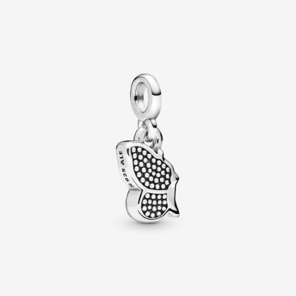 PANDORA-Mini-Charm-pendente-farfalla-2