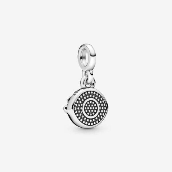 PANDORA-Mini-Charm-pendente-occhio-2