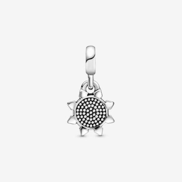 PANDORA-Mini-charm-pendente-sole-estivo-2