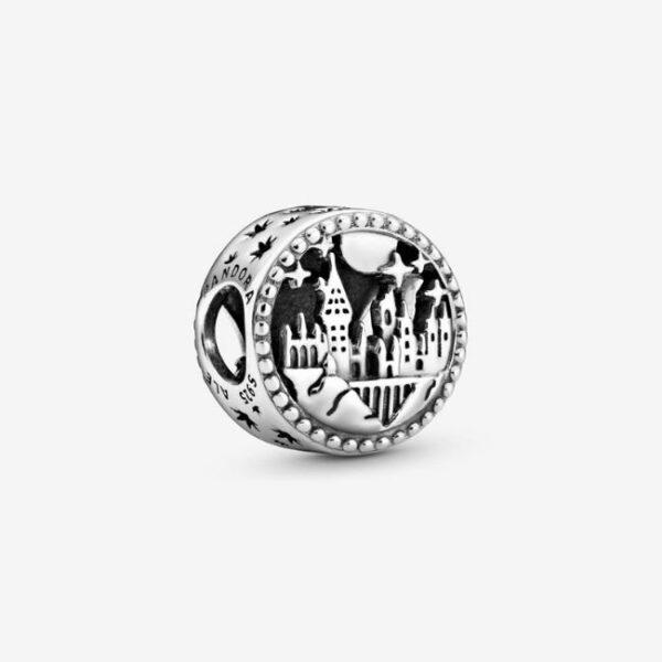 PANDORA-charm-Scuola-di-Hogwarts-1
