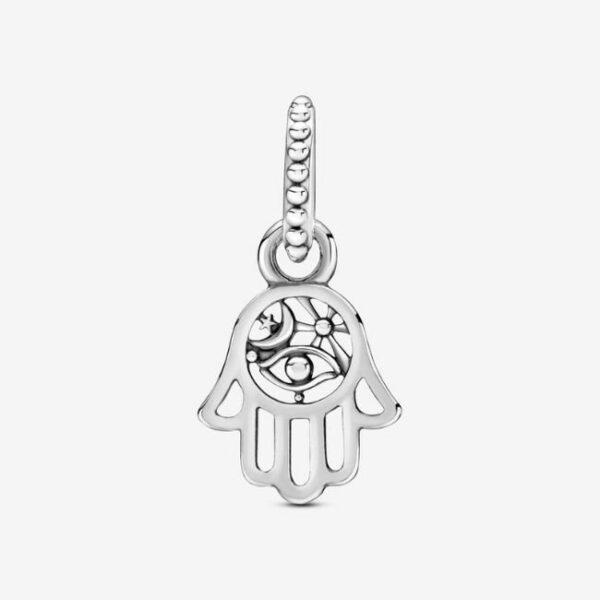 Pandora-Charm-pendente-Mano-di-Fatima-2