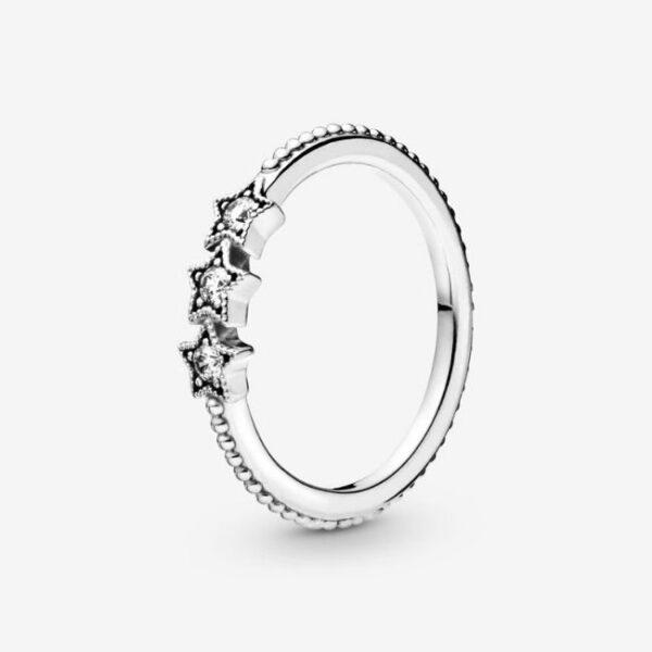 Pandora-Anello-Stelle-celestiali-1