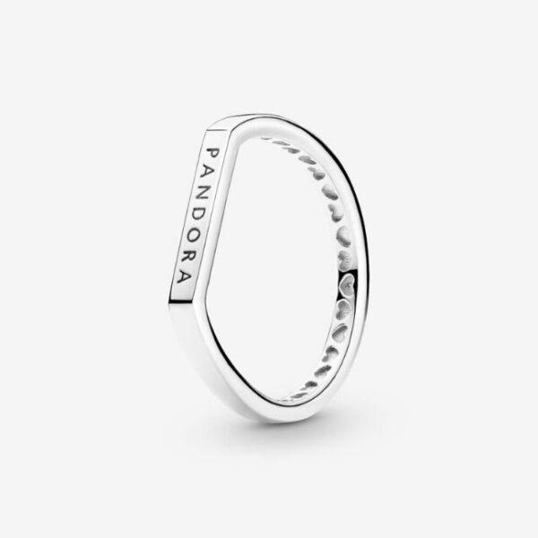 Pandora-Anello-componibile-con-barretta-e-logo-1