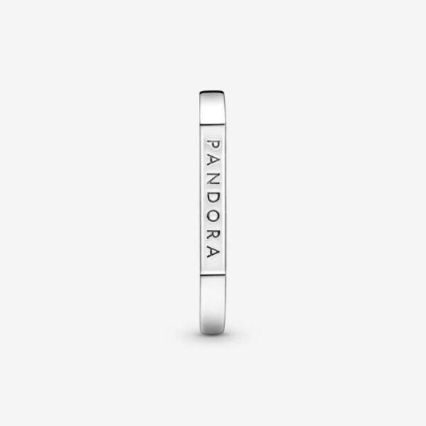 Pandora-Anello-componibile-con-barretta-e-logo-4