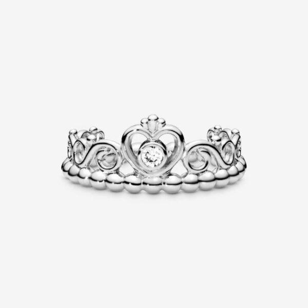 Pandora-Anello-corona-tiara-principessa-2