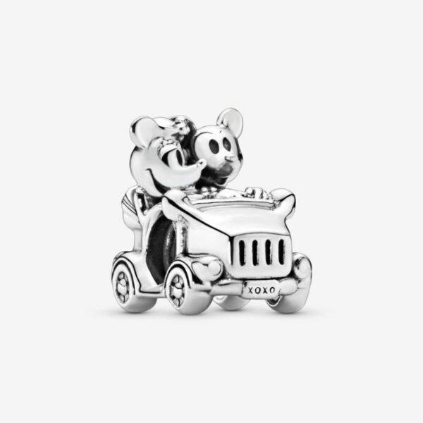 Pandora-Auto-di-Mickey-Mouse-&-Minnie-1