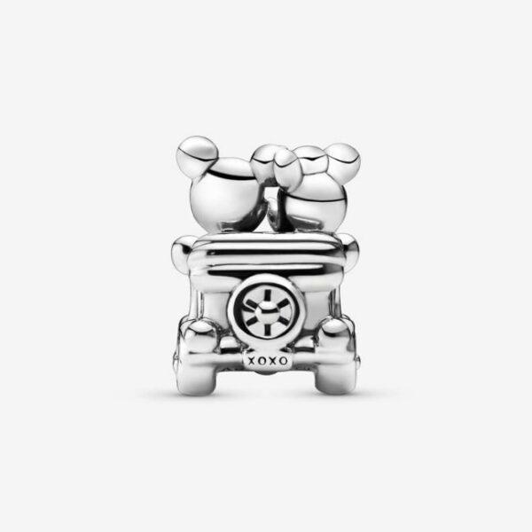 Pandora-Auto-di-Mickey-Mouse-&-Minnie-2
