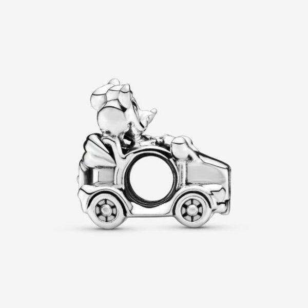 Pandora-Auto-di-Mickey-Mouse-&-Minnie-3