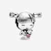 Pandora-Charm-Bambina-1