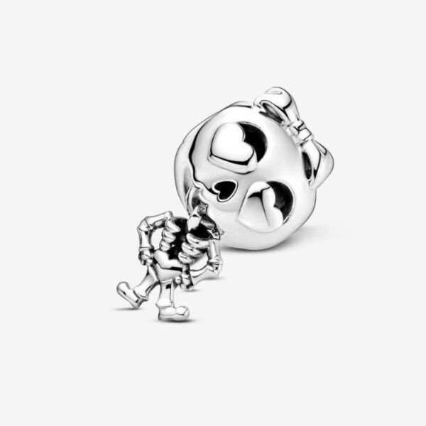 Pandora-Charm-Bambina-scheletro-4