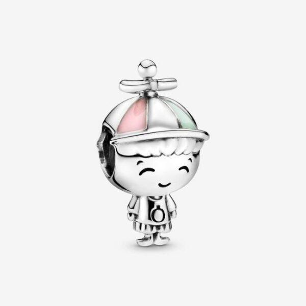 Pandora-Charm-Bambino-1