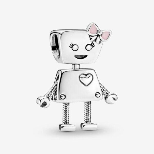 Pandora-Charm-Bella-Bot-1