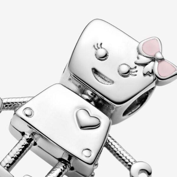Pandora-Charm-Bella-Bot-4