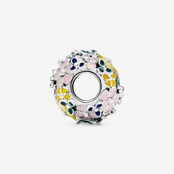 Pandora-Charm-Bouquet-di-fiori-3