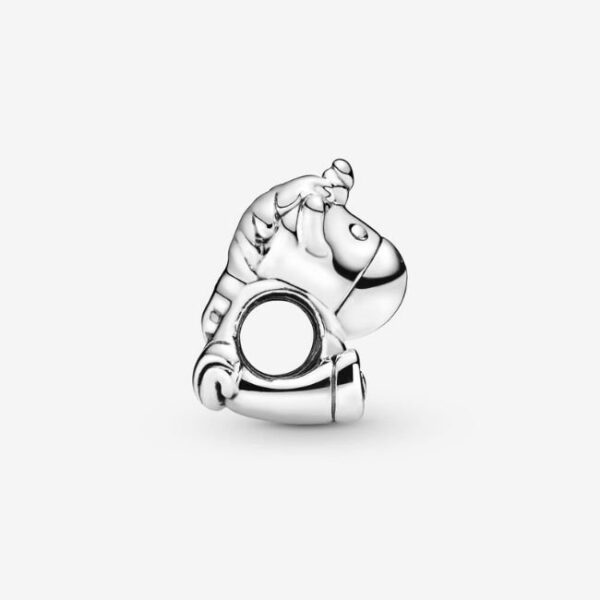Pandora-Charm-Bruno-l-Unicorno-3