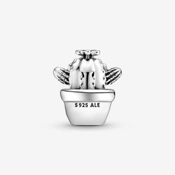 Pandora-Charm-Cactus-2