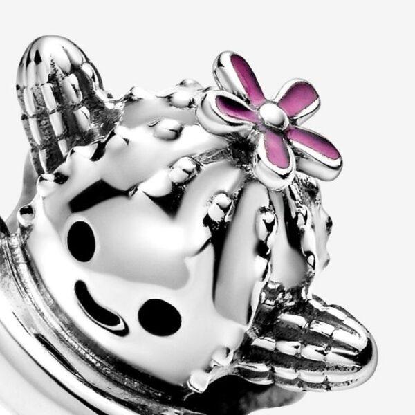 Pandora-Charm-Cactus-4