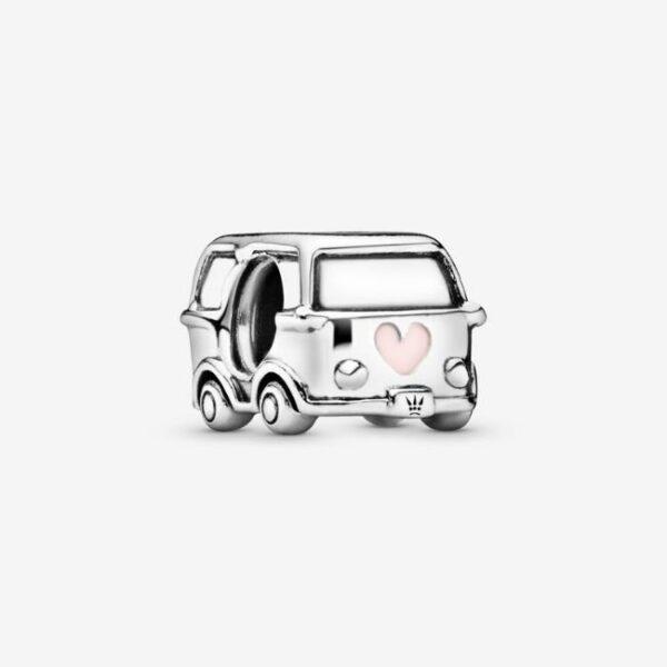 Pandora-Charm-Camper-1