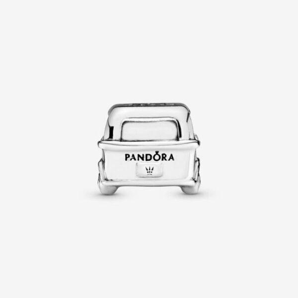 Pandora-Charm-Camper-2