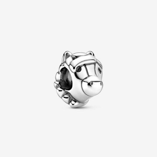 Pandora-Charm-Cavallo-1